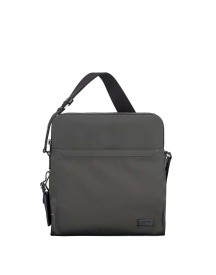 Tumi Harrison Stratton Crossbody Iron afbeelding