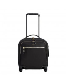 Tumi Voyageur Osona Compact Carry-on Black afbeelding