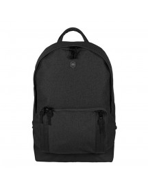 Victorinox Altmont Classic Classic Laptop Backpack Black afbeelding