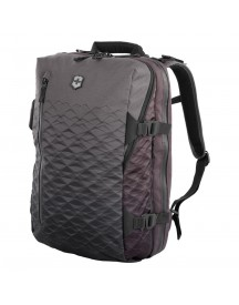 Victorinox Vx Touring Laptop Backpack 17