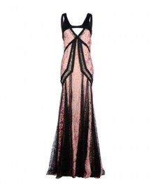 Roberto Cavalli Long Dress Female afbeelding