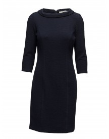 Dress Short Jersey Betty Barclay Dresses afbeelding
