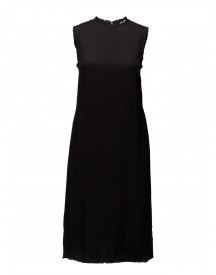 Dress 45 Blk Dnm Dresses afbeelding