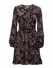 Bell Sleeve Dress By Ti Mo Dresses afbeelding