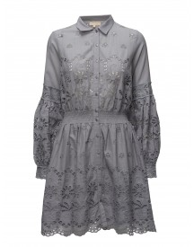Dress - Broderie Anglaise By Ti Mo Dresses afbeelding
