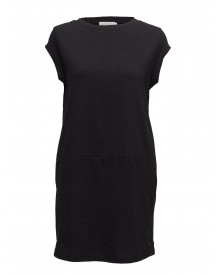 T-shirt Dress Coster Copenhagen Dresses afbeelding