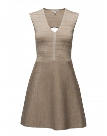 Nanette Dress Dagmar Dresses afbeelding