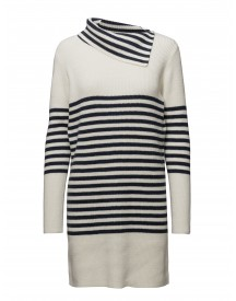 Dresses Flat Knitted Esprit Casual Dresses afbeelding
