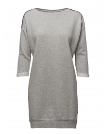 Dresses Knitted Esprit Casual Dresses afbeelding