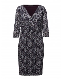 Dresses Knitted Esprit Collection Dresses afbeelding