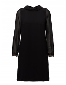 Dresses Woven Esprit Collection Dresses afbeelding