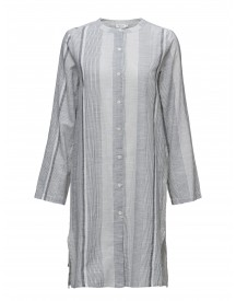Bea Shirt Dress Filippa K Dresses afbeelding