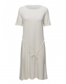 Bias Cut Jersey Dress Filippa K Dresses afbeelding