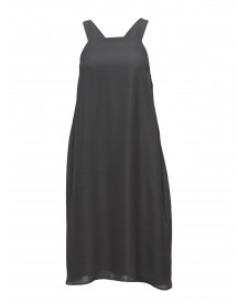 Flowy Dress Filippa K Dresses afbeelding