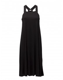 Flowy Jersey Dress Filippa K Dresses afbeelding