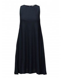 Lael Flow Dress Filippa K Dresses afbeelding
