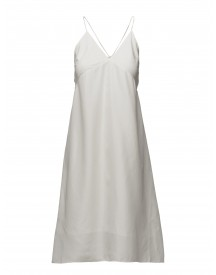Mae Slip Dress Filippa K Dresses afbeelding