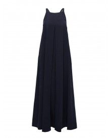 Maxi Trapeze Dress Filippa K Dresses afbeelding