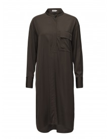Paige Shirt Dress Filippa K Dresses afbeelding