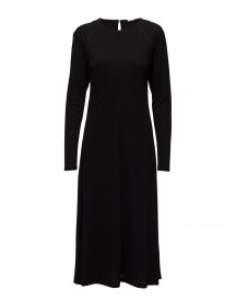 Raglan Sleeve Jersey Dress Filippa K Dresses afbeelding