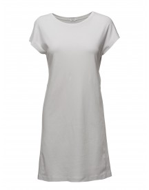 T-shirt Summer Dress Filippa K Dresses afbeelding
