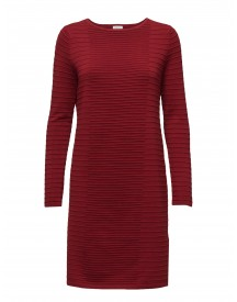 Dress Knitwear Gerry Weber Dresses afbeelding