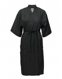 Zen Dress Hope Dresses afbeelding