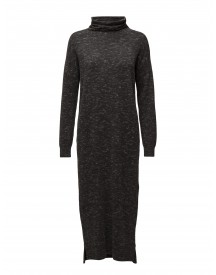 Wiwi Dress Knit Inwear Dresses afbeelding
