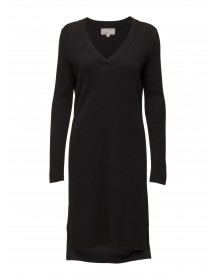 Yanni Dress Knit Inwear Dresses afbeelding