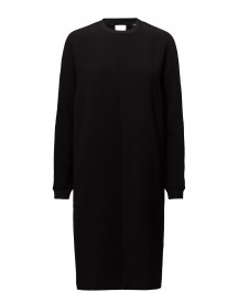 Noelle Lux Structure J. Lindeberg Dresses afbeelding