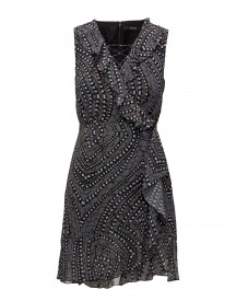 Cristabel Dress Marciano By Guess Dresses afbeelding