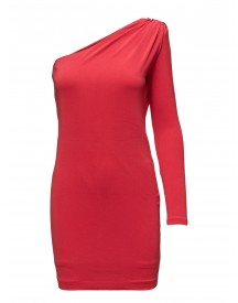 Drapy Asymmetric  Dr Marciano By Guess Dresses afbeelding