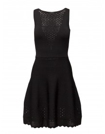 Dress Marciano By Guess Dresses afbeelding