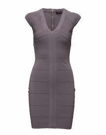 Sweater Bandage Dress Ss Marciano By Guess Dresses afbeelding