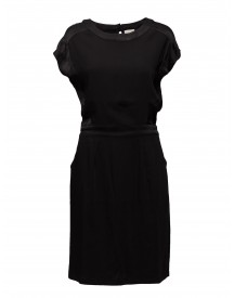 Cilla Dress Minus Dresses afbeelding