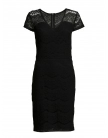 Gabriella Lace Dress Minus Dresses afbeelding