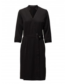 Mathilda Dress Minus Dresses afbeelding