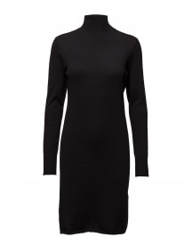 Nynne Knit Dress Minus Dresses afbeelding