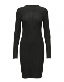 Patsy Knit Dress Minus Dresses afbeelding