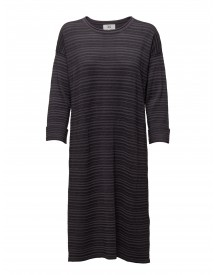 Dress Long Sleeve Noa Noa Dresses afbeelding