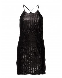 Onleileen Sequin Short Dress Wvn Only Dresses afbeelding