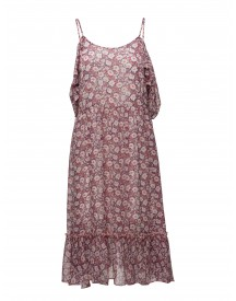 Buffy Dress Rebecca Minkoff Dresses afbeelding