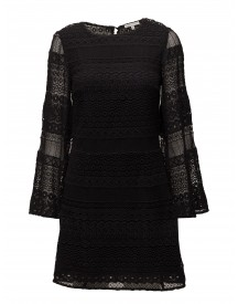 Grin Dress Rebecca Minkoff Dresses afbeelding