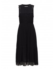 Mitchell Dress Rebecca Minkoff Dresses afbeelding