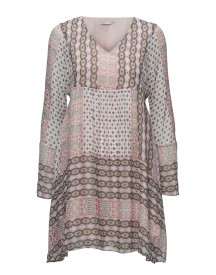 Redland Dress Rebecca Minkoff Dresses afbeelding