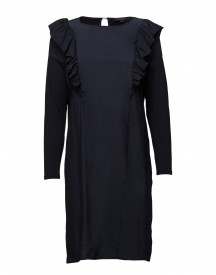Sofia Dress Soft Rebels Dresses afbeelding