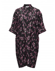Robe Mc Sonia By Sonia Rykiel Dresses afbeelding