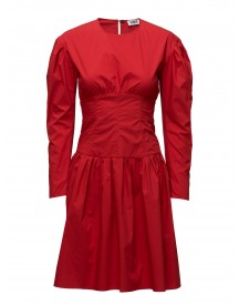 Robe Ml Sonia By Sonia Rykiel Dresses afbeelding