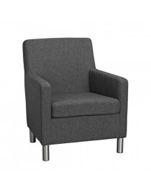 Fauteuil Donk afbeelding