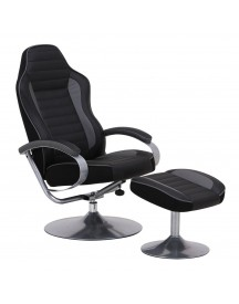 Relaxfauteuil Lisse afbeelding